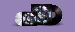 16_Levers_De_Soleil-CD_Vinyle