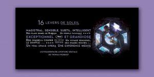 16_Levers_De_Soleil-Quotes_Banners