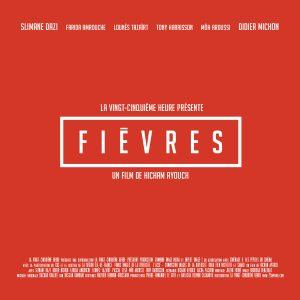 Fièvres-Title
