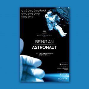 Being_An_Astronaut