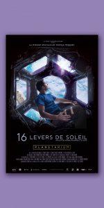 16_Levers_De_Soleil-Planetarium