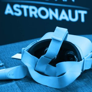 Being_An_Astronaut-Headset