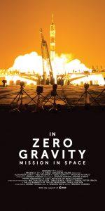 img-zerogravity-work1-bis