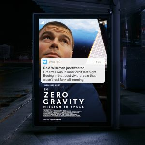 img-zerogravity-work4