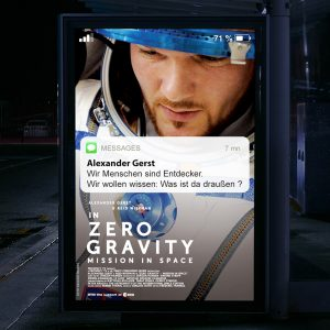 img-zerogravity-work6
