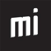 img-home-presentation-michal-posters
